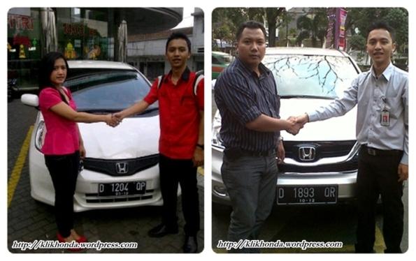 Istana Bandung Raya Motor