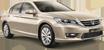 Pricelist Honda Accord Bandung