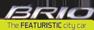 Price List Terbaru Mobil Honda Brio Bandung