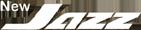 Price List Terbaru Mobil Honda Jazz Bandung
