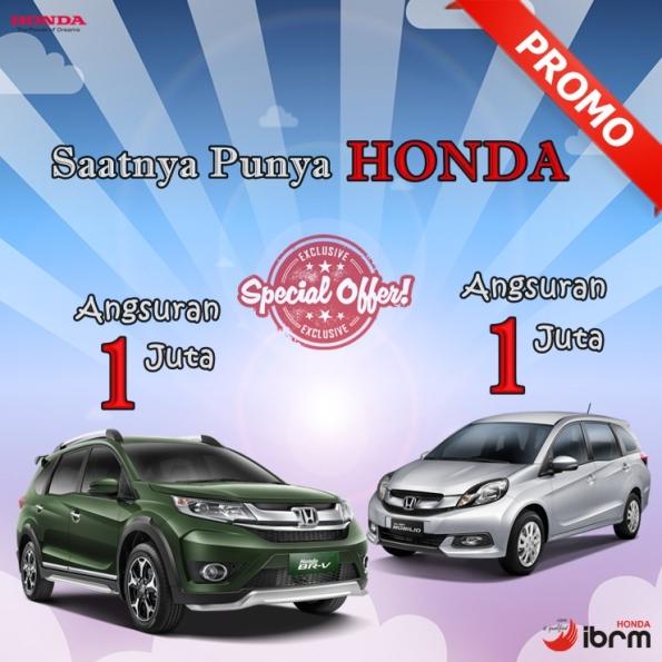 Honda1Jt