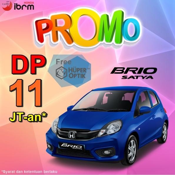 promo-brio-garry