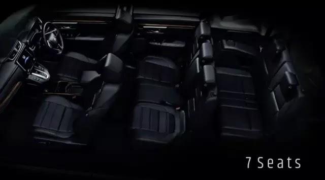 Honda_CR-V_tujuh_penumpang