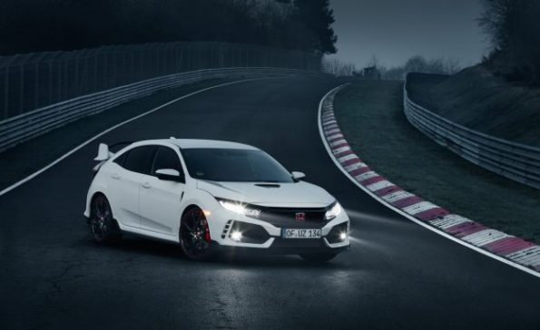 2017-Honda-Civic-Type-R-115-1-626x383