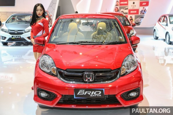 Honda-Brio-facelift-front-unveiled-at-IIMS-2016-e1460019327161