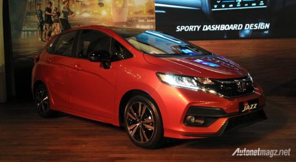 honda-jazz-facelift-2018-indonesia-860x474